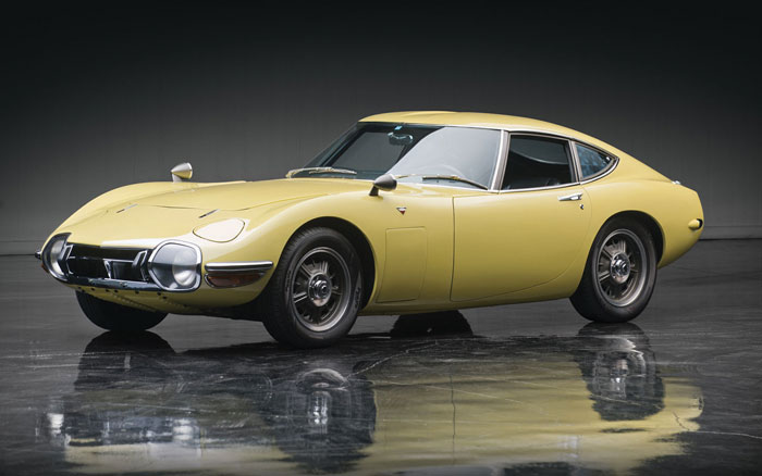 1967-toyota-2000-gt-from-don-davis-collection-sold-at-auction-for-1-15-million-by-rm-auctions_100427257_h
