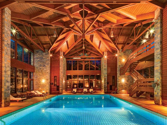 Elatos_Indoor_Pool_1