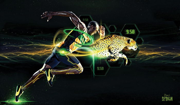 Usain-Bolt-Run-9.58-wallpaper-HD.-Free-desktop-background-2016-in-...