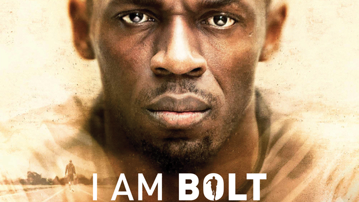 i-am-bolt-5000x2813-usain-bolt-hd-5k-3177